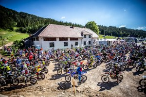 © www.enduro-oem.at